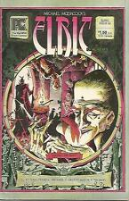 Elric #2 (August 1983) By Roy Thomas Pacific Comics (PC) Mid/High Grade