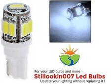 1 - Pfaff Sewing Machine LED Bulb with / 9-5630 led chips
