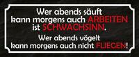 Kuehlschrank Magnet Button Genscher Gorbatschow Kuss saufen macht geil 38794