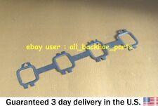 JCB BACKHOE -EXHAUST MANIFOLD GASKET FOR JCB ENGINE (PART # 320/06004 320/06199)