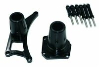 kit de protege protection carter moteur droit et gauche Yamaha MT01 MT 01 05-12