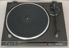 TECHNICS SL-BD22D Turntable Clean & Working