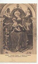BF18562 la madonna col bambino pinnturicchio detti painting art front/back image