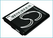 High Quality Battery for Blackberry Curve 9360 Premium Cell