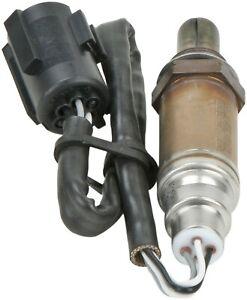 Bosch Oxygen Sensor 13138 For Chrysler Dodge Jeep Plymouth 300M B1500 1994-2004