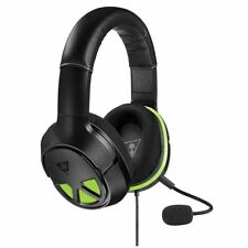 Turtle Beach TBS-2024-02 Ear Force XO Three Gaming Headset For Xbox One Grade C