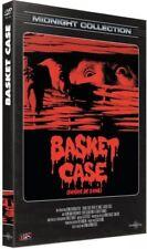 Basket Case (Frère de sang) DVD NEUF SOUS BLISTER