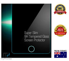 Tempered Glass Screen Protector Scratch Resist Guard Apple iphone 7 6 6S Plus +