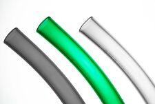 PVC Schlauch / Aquariumschlauch / Silikonschlauch / Luftschlauch
