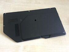 Asus Z83T Z83U A7U A7C A7K A7F A7M Z83S A7T A7S RAM Memory Cover 13GND01AP170