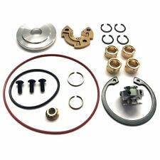 Turbo Rebuild Service Repair Kit Garrett T2 T25 T28 TB02 TB25 TB28 Turbo Bearing