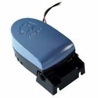 WHALE BE9002 Automatic Float Switch for Bilge Pump Control