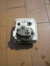 Echo PB251 Exhaust Spares Parts