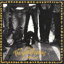 The Wallflowers - Wallflowers The (1992) - CD - Very Good Condition