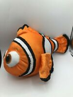 Finding Dory Nemo Disney Pixar Plush Kids Stuffed Toy Animal Doll Clown Fish
