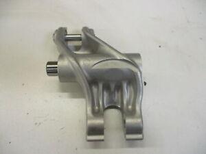 W550 Ducati Monster SP4 Umlenkung Federbein 372.1.014 Stoßdämpfer Wippe