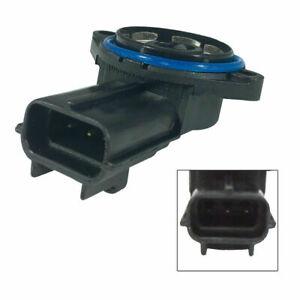 Throttle Position Sensor TPS For Ford Focus Mercury Ecosport Ranger 01-10 2.3L
