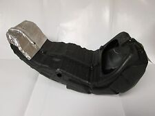 Used Arctic Cat Snowmobile Airbox 2009 Z1 1100 NON-Turbo 5639-934
