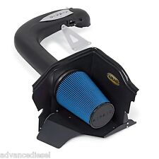 2004-2008 Ford F-150 V8 5.4L Airaid CAD Intake SynthaMax Dry Filter 403-140-2