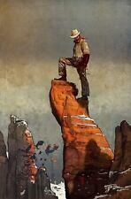 DARK TOWER GUNSLINGER MAN IN BLACK New (2013) Graphic Novel book Stephen King