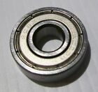 Fisher & Paykel AD and ED series ~ REAR DRUM BEARING   photo