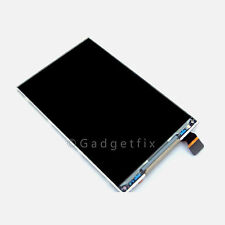 NEW OEM LCD Screen Display HTC MyTouch 3G SLIDE TMobile