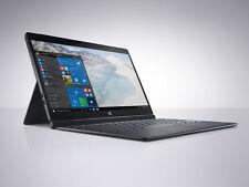 "DELL Latitude 12 7275 2-in-1 8Gb RAM 128Gb SSD 12.5"" Touch 1920x1080 Windows 8.1"