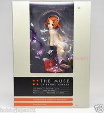ALTER JC.COM The Muse of Range Murata 1/6 Figure 100% Authentic!!