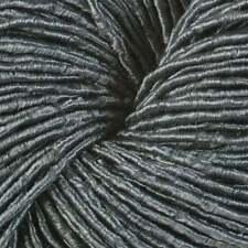 Berroco linen cotton yarn Midnight :Mykonos Stonewash #8595: