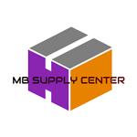 MB Supply Center
