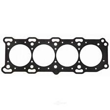 Fel-Pro 9515 PT Engine Cylinder Head Gasket 22535484 NEW OEM QUALITY