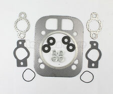 Head Gasket Kit for Kohler 24-841-04S 24 841 03S Head Gasket Kit New