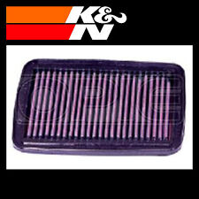 K&N Air Filter Motorcycle Air Filter for Suzuki GSF600 / GSF1200 | SU-6000