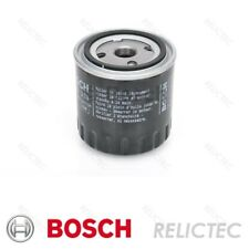 Oil Filter for Renault:21,TRAFIC,Clio I 1,MASTER I 1,25,SUPER 5,EXPRESS