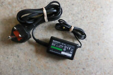 Sony PSP-1000 Video Game Cables & Adapters
