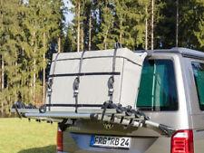 Gepäck und Trägervorrichtungen für VW Reisemobil günstig
