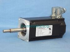 Danaher Kollmorgen AKM43G-SSCNR-02 3-phase Permanent Magnet Servomotor
