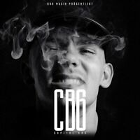 Capital Bra  - CB6 CD NEU OVP