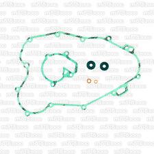 SERIE GUARNIZIONI POMPA ACQUA ATHENA PER KTM EXC 450 530 XC-W 2009 2010 2011