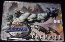 MTG ARENA CHAMPION SCOURGE Life Counter MINT FREE SHIPPING