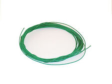 Diaboloschnur-Diabolo cuerda-original Henrys diaboloschnur verde 10m