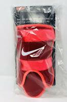 🔥 New Nike BPG 40 Batter's Leg Guard ADULT Baseball Unisex Men's Women's SEALED