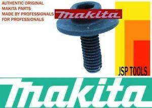 Makita Circular Saw Blade Clamp Hex Bolt Screw M6x20 4101RH 4105KB BSS610 BSS61*