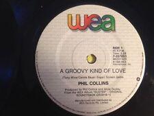 Pop EP 1980s Vinyl Records