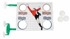 Paladone Soccer Soaper Star Bath Game PP0790
