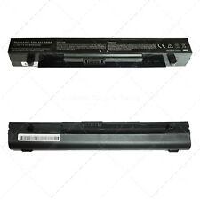 Batería para ASUS R510V Series 14.4V 4400mAh (Alta Capacidad)