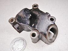 64-66 Honda CT200 #4 Cilindros Balancín Cubierta de Caja