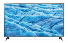 "LG 43UM7100PLB 43"" 2160p (4K) LED Smart TV"