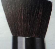 "Avon Pro Bronzer Brush Natural Bristles, 71/2""L"