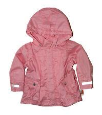 Kanz Baby-Jacken, - Mäntel & -Schneeanzüge für Mädchen aus 100% Baumwolle